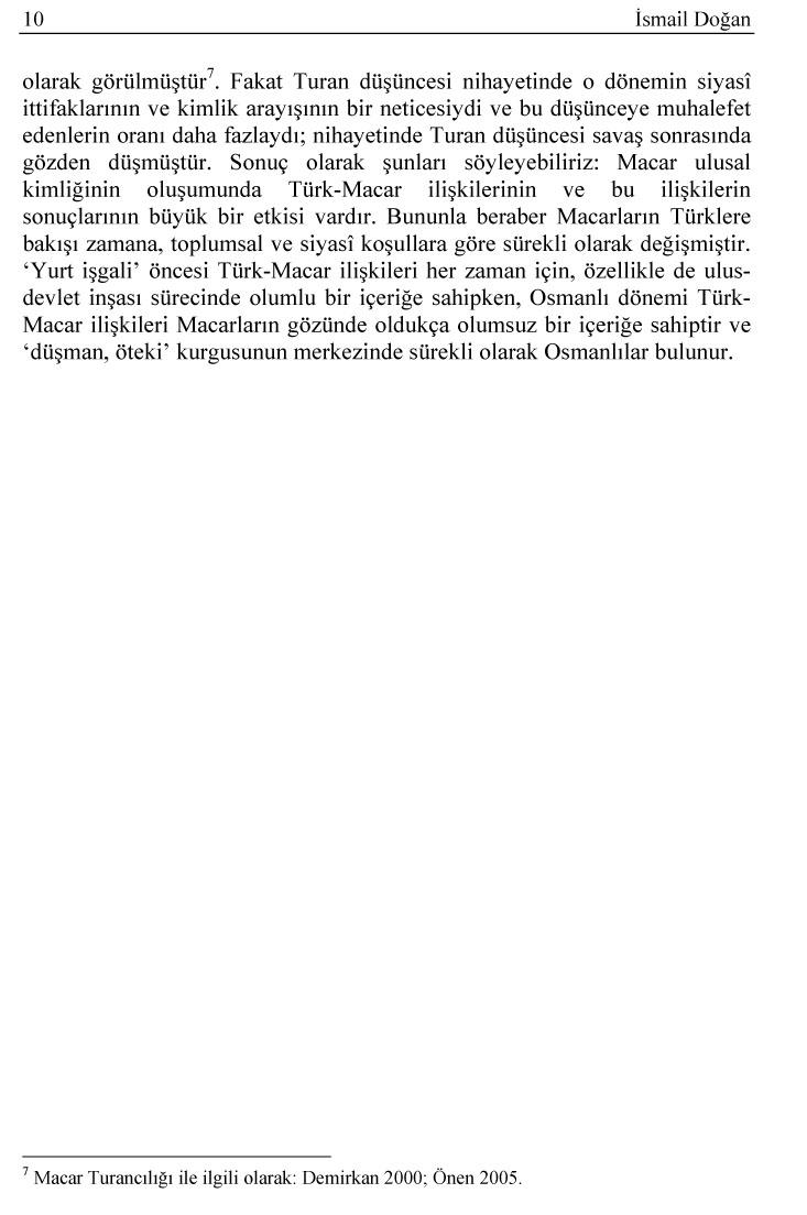 macar-ulusal-kimligi-10