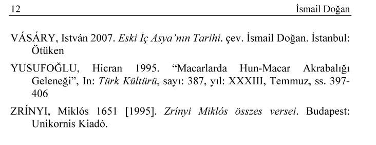 macar-ulusal-kimligi-12