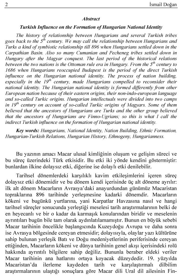 macar-ulusal-kimligi-2