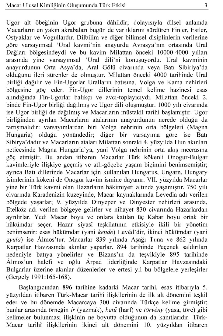 macar-ulusal-kimligi-3