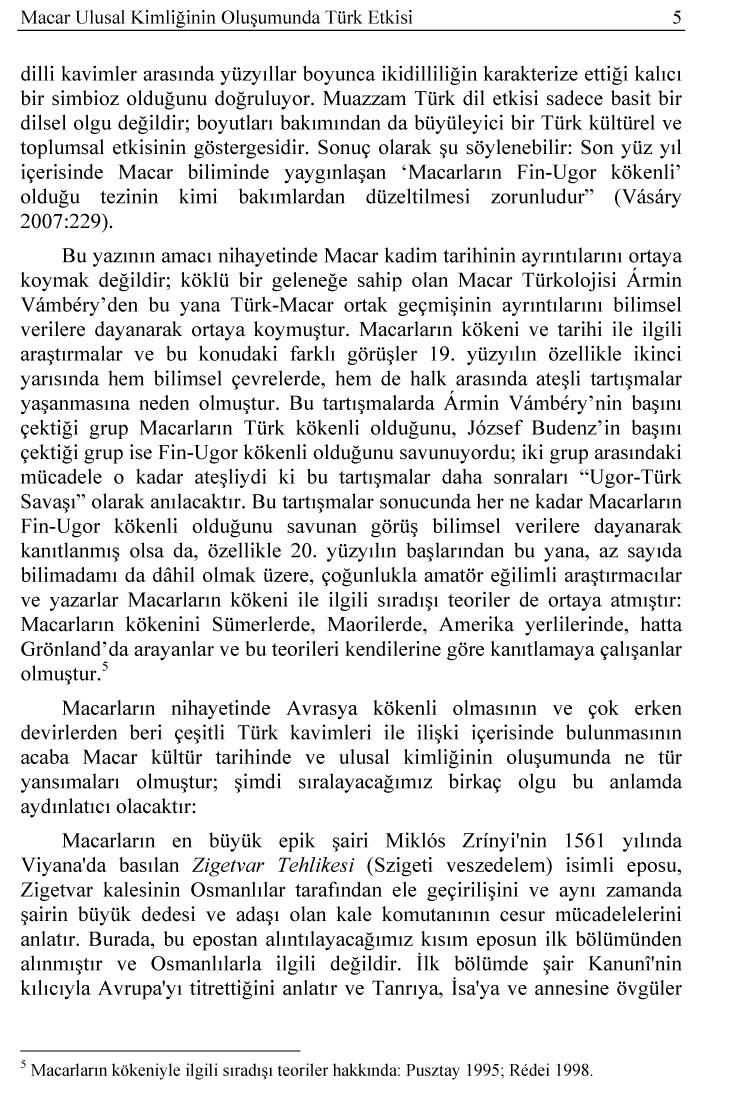 macar-ulusal-kimligi-5