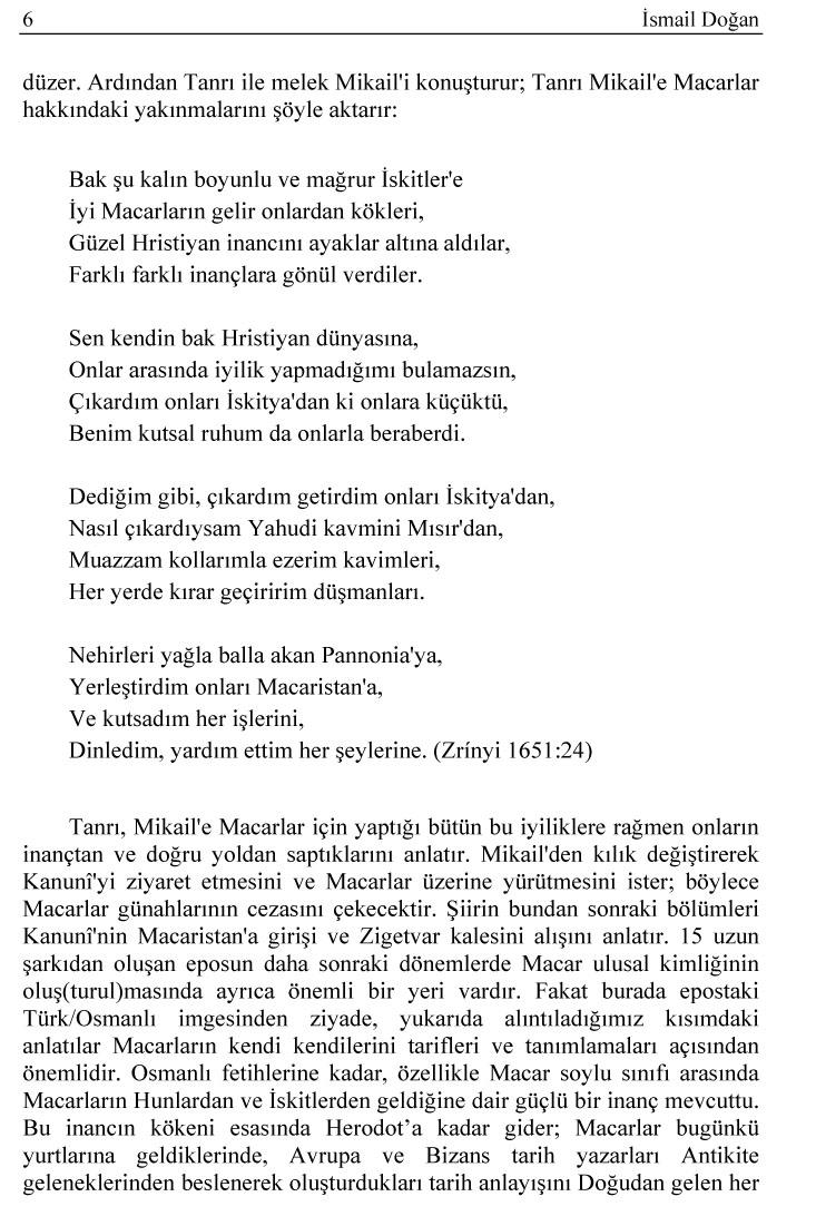 macar-ulusal-kimligi-6