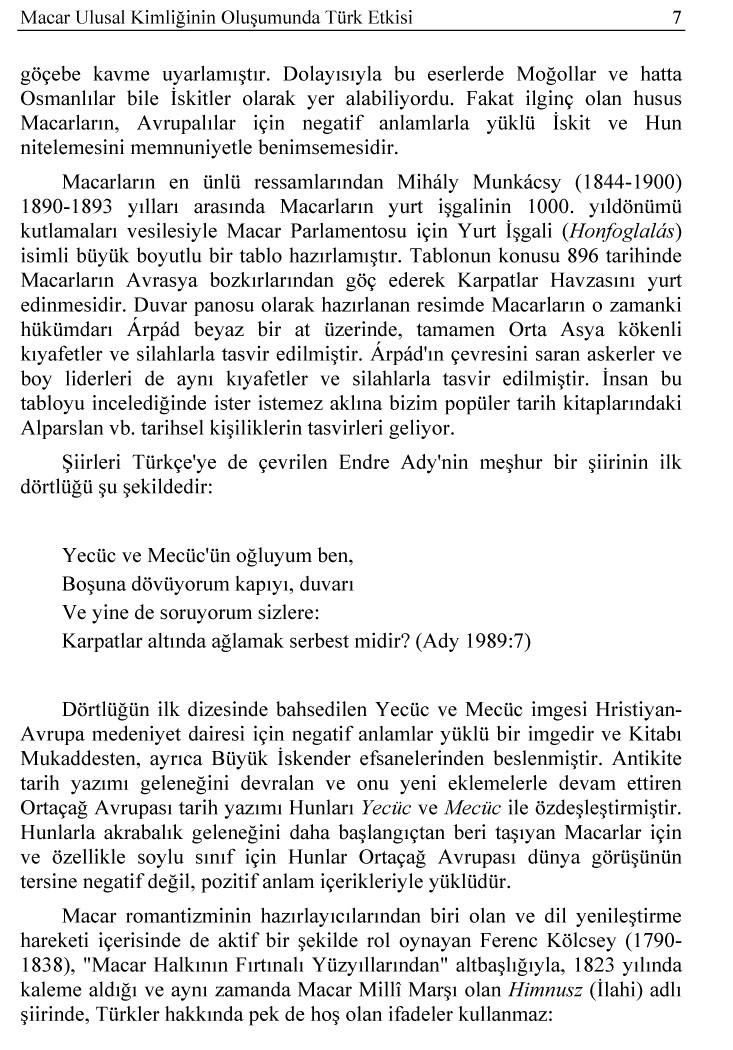 macar-ulusal-kimligi-7