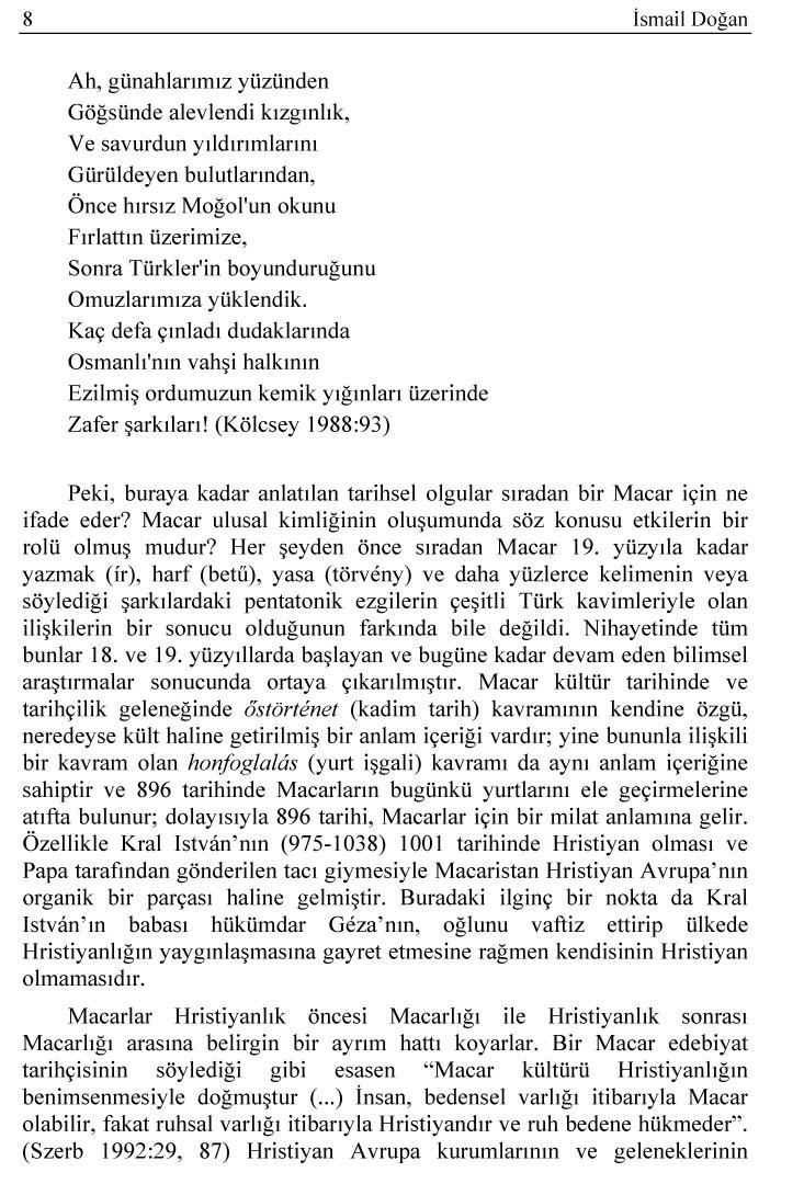 macar-ulusal-kimligi-8