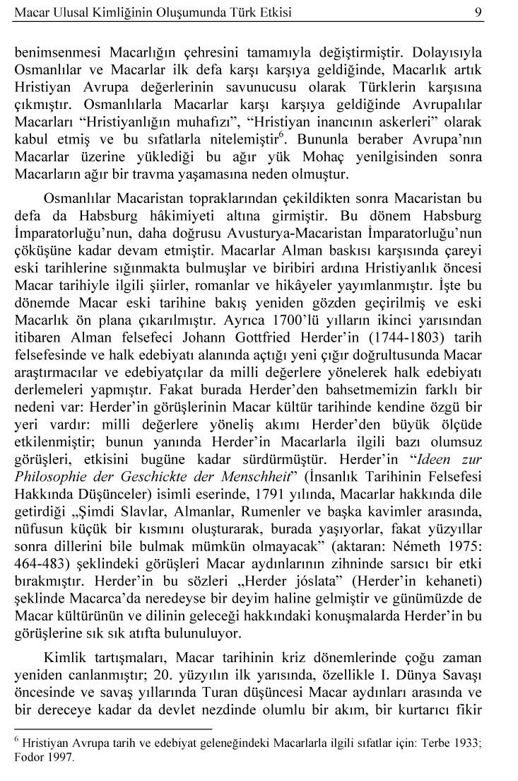 macar-ulusal-kimligi-9