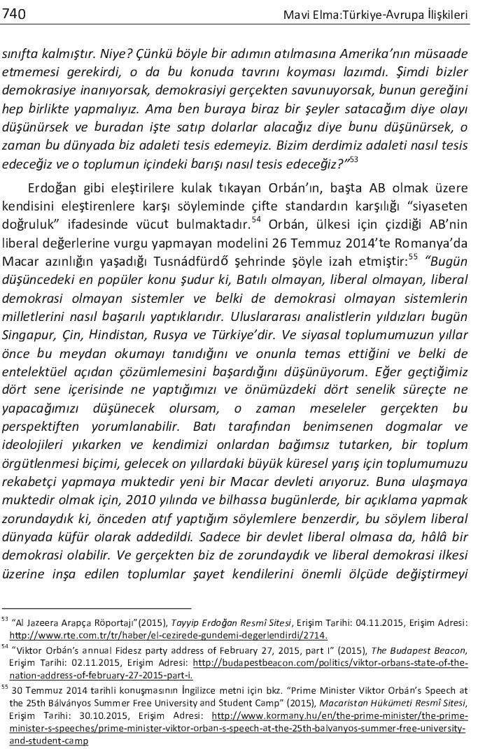 mavi-elma