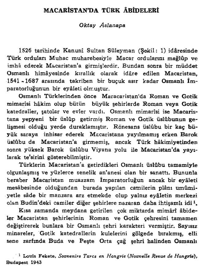 oktay-aslanapa-1