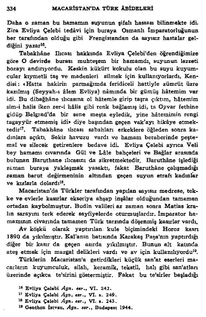 oktay-aslanapa-10