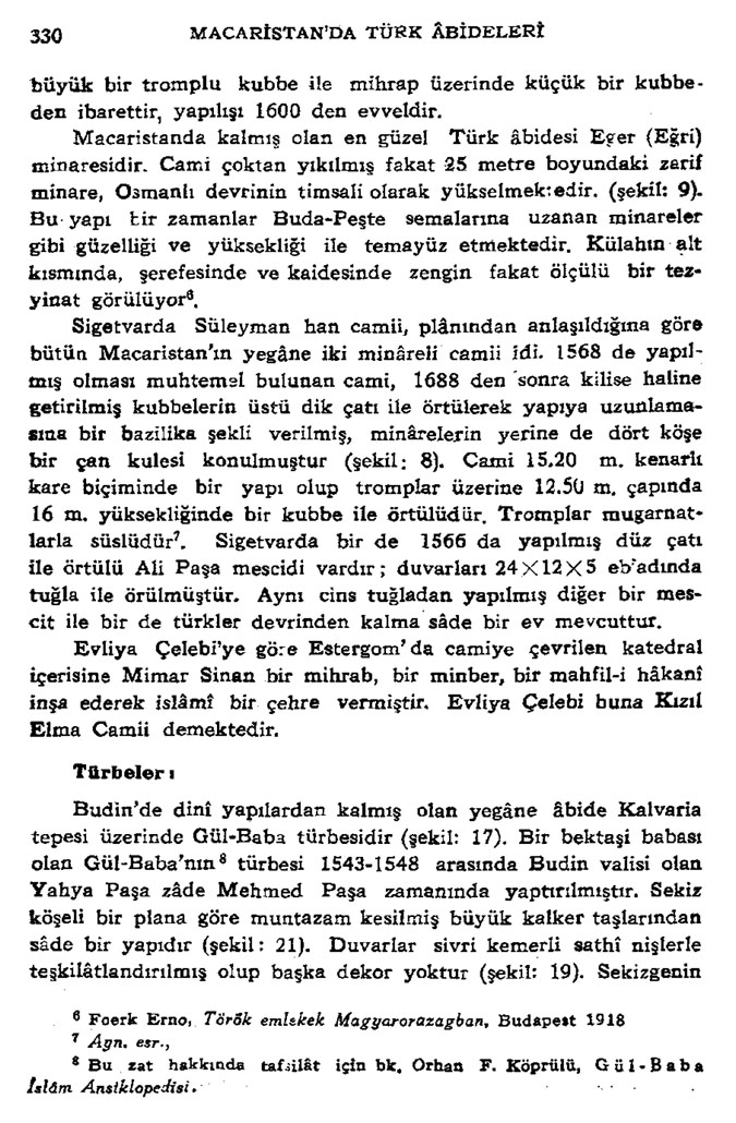 oktay-aslanapa-6