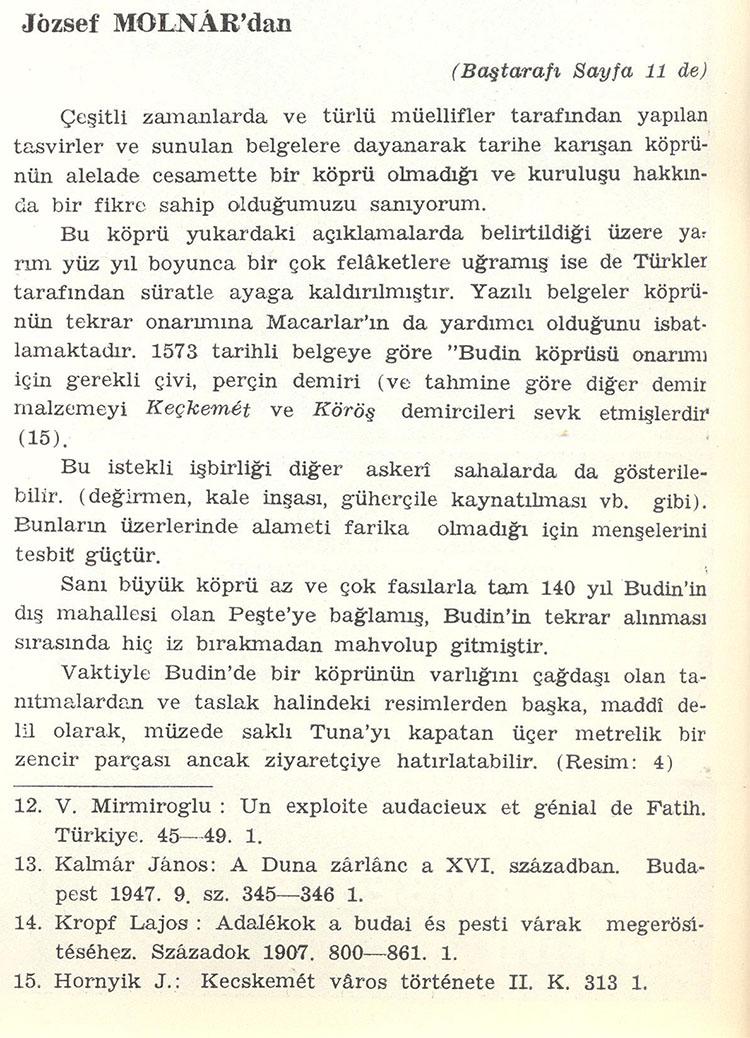 70-71-s22