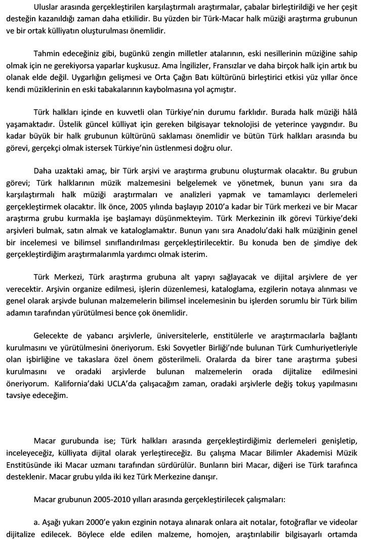sipos14