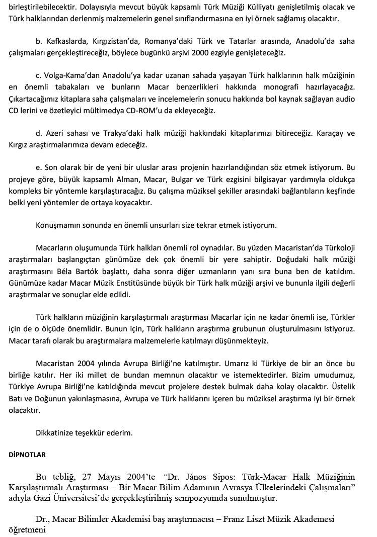 sipos15