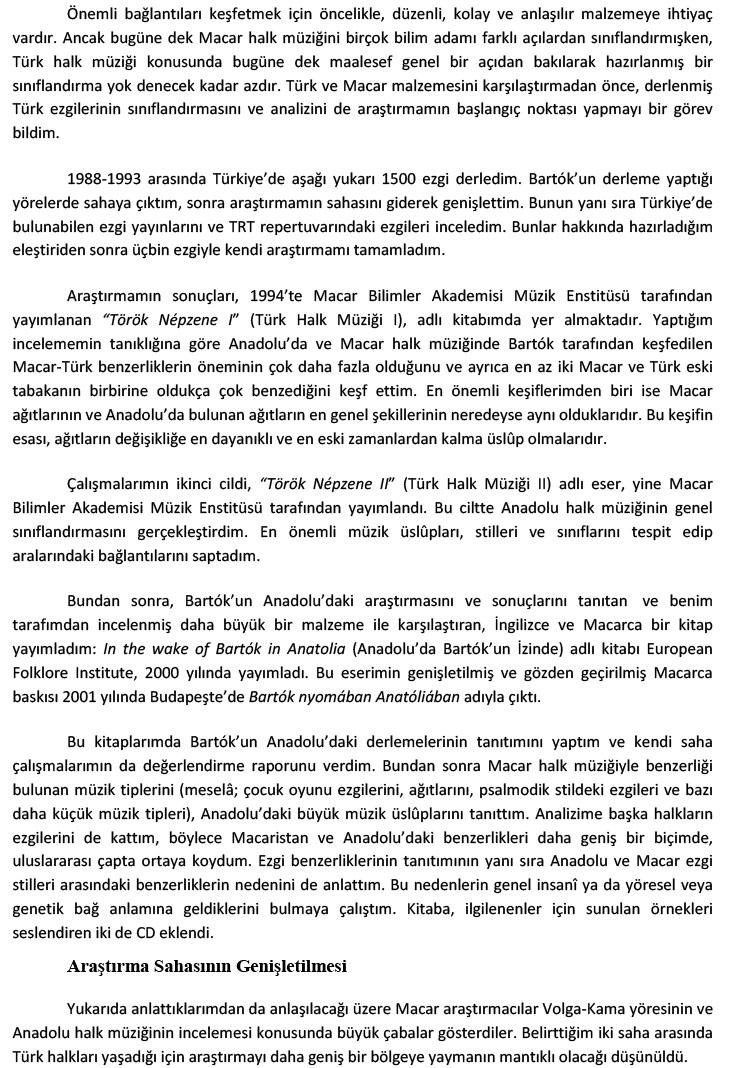 sipos5