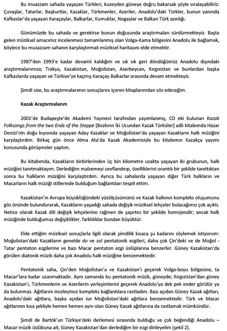 sipos6