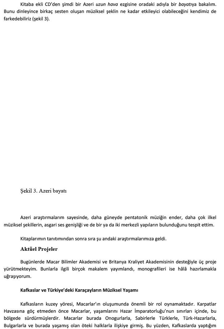 sipos8