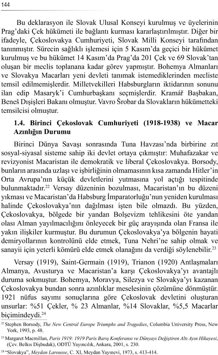 Slovakya makale-10