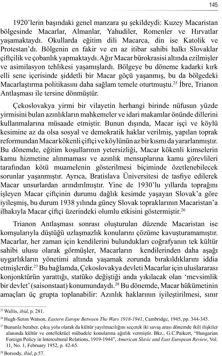 Slovakya makale-11