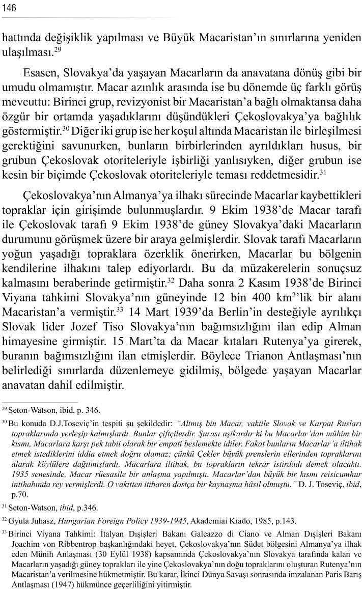 Slovakya makale-12