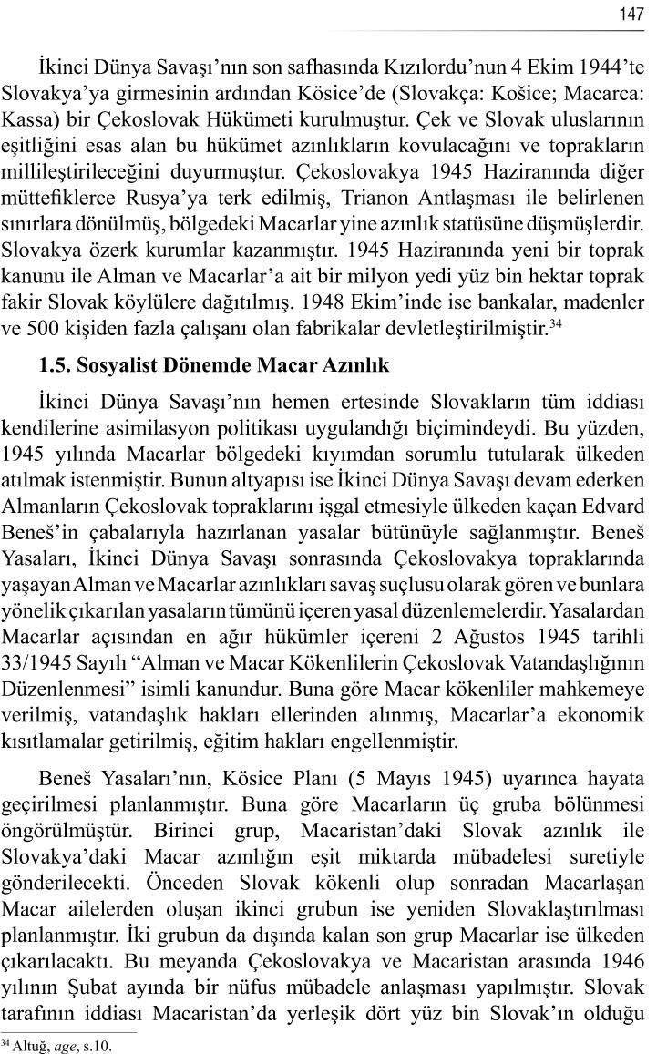 Slovakya makale-13