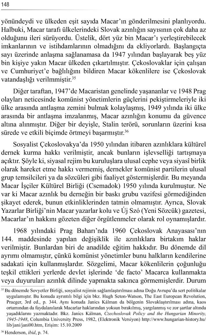 Slovakya makale-14