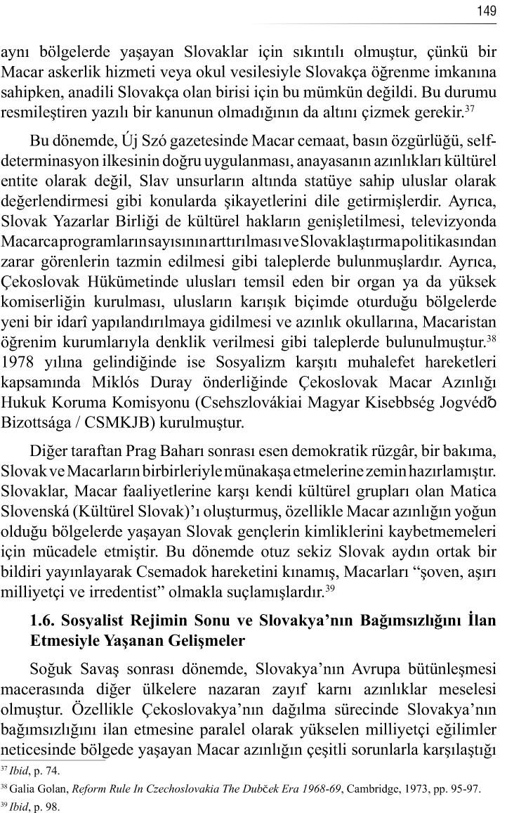 Slovakya makale-15