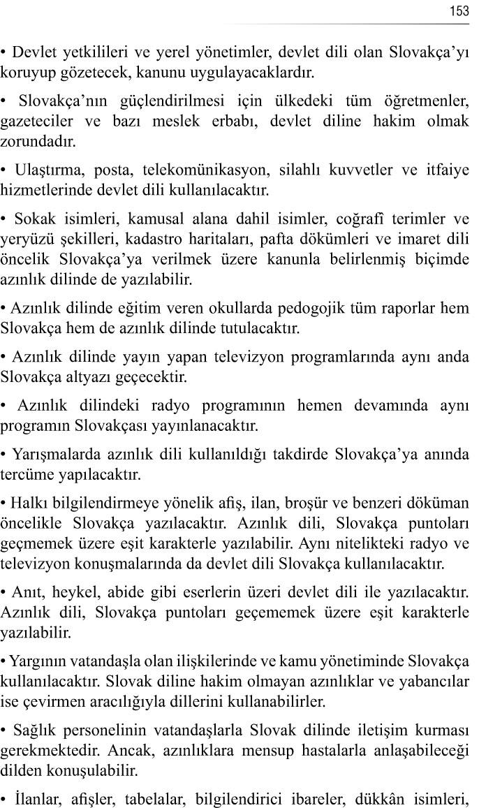 Slovakya makale-19