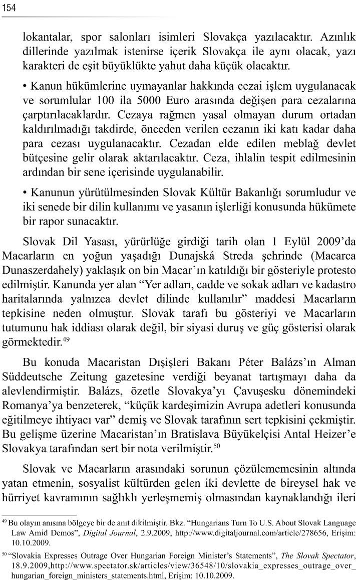 Slovakya makale-20