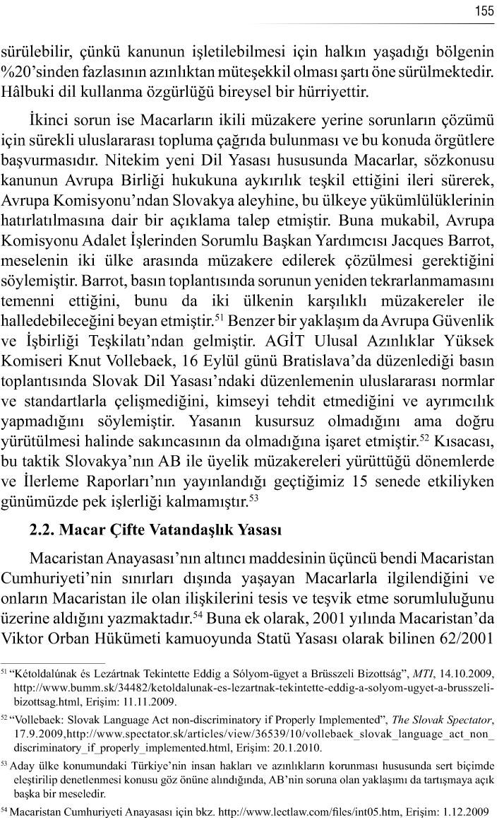Slovakya makale-21