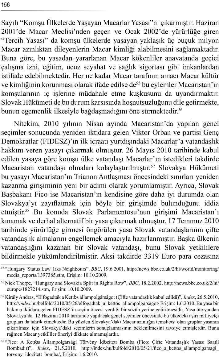 Slovakya makale-22
