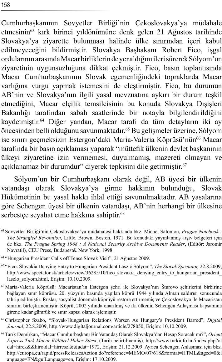 Slovakya makale-24