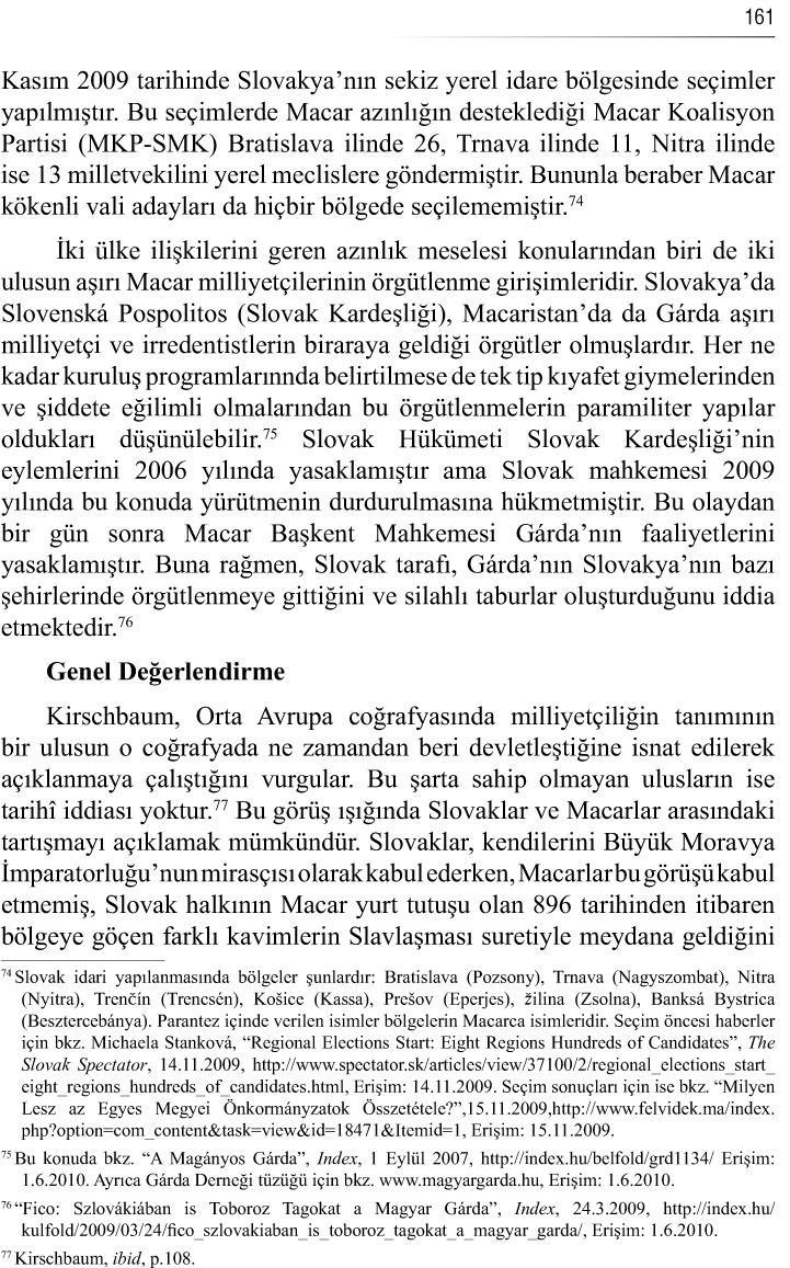 Slovakya makale-27