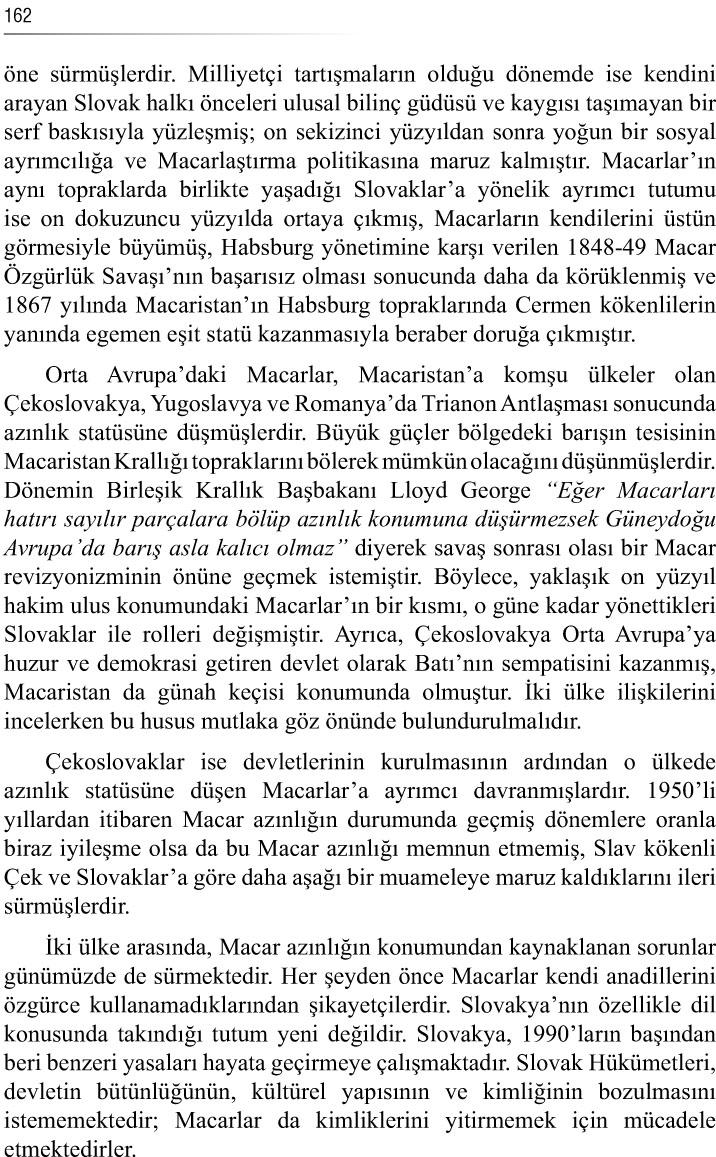 Slovakya makale-28