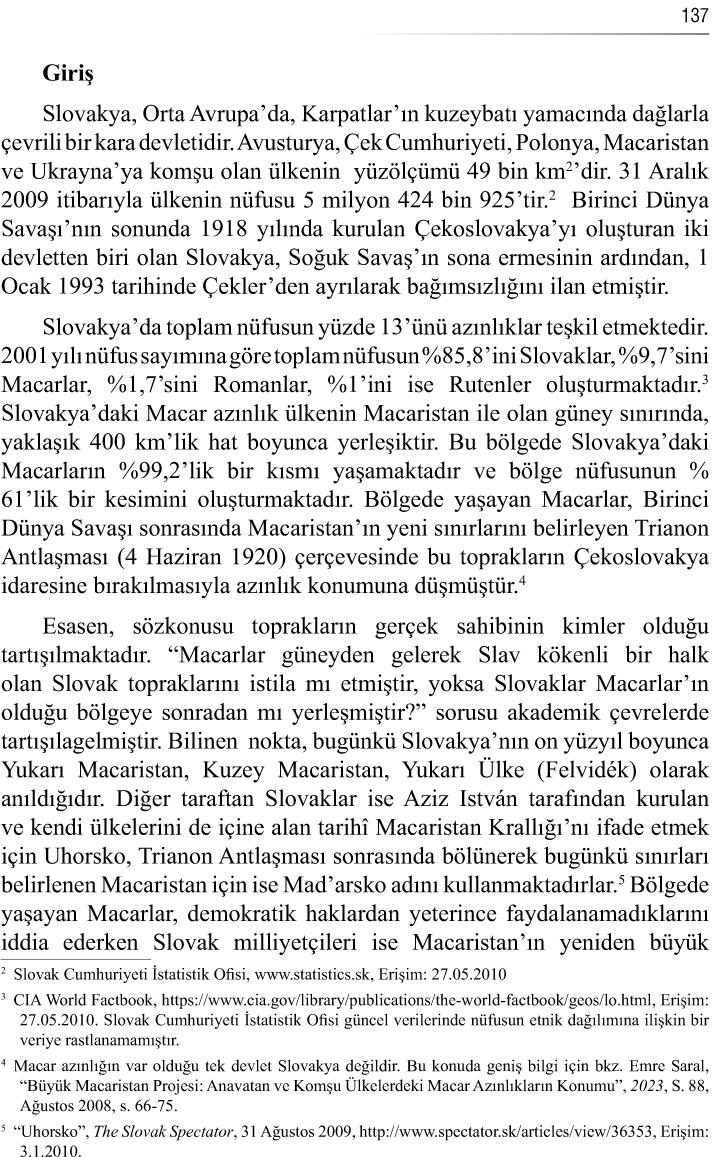 Slovakya makale-3