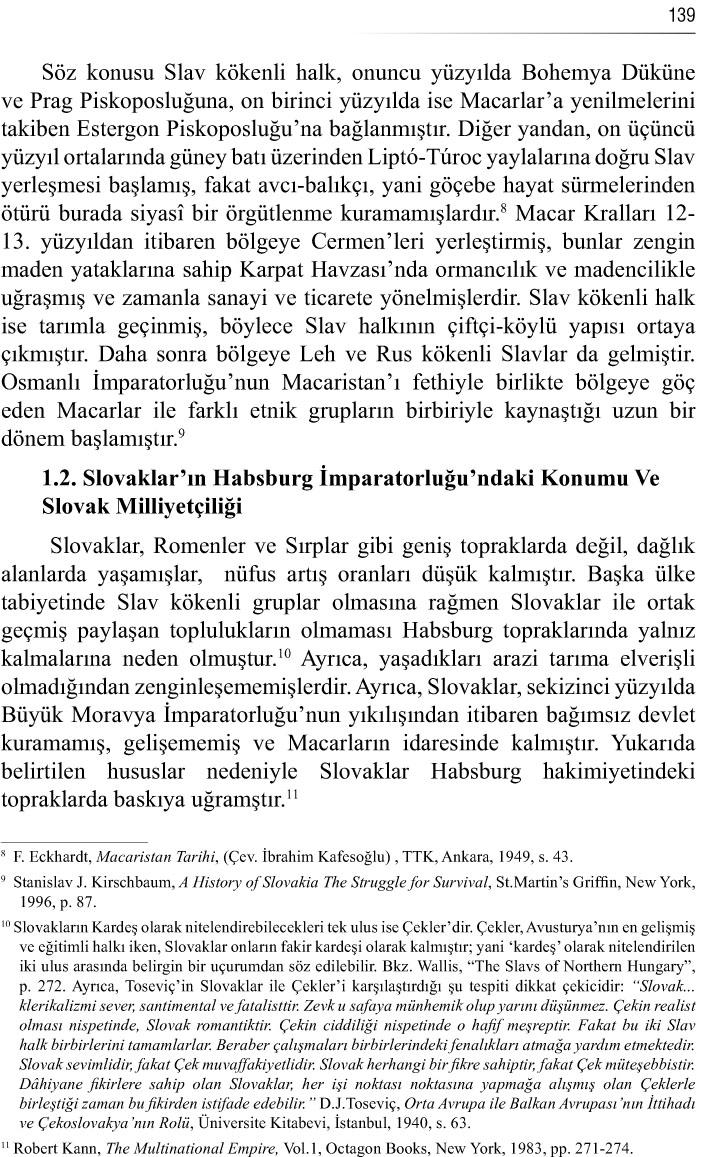 Slovakya makale-5