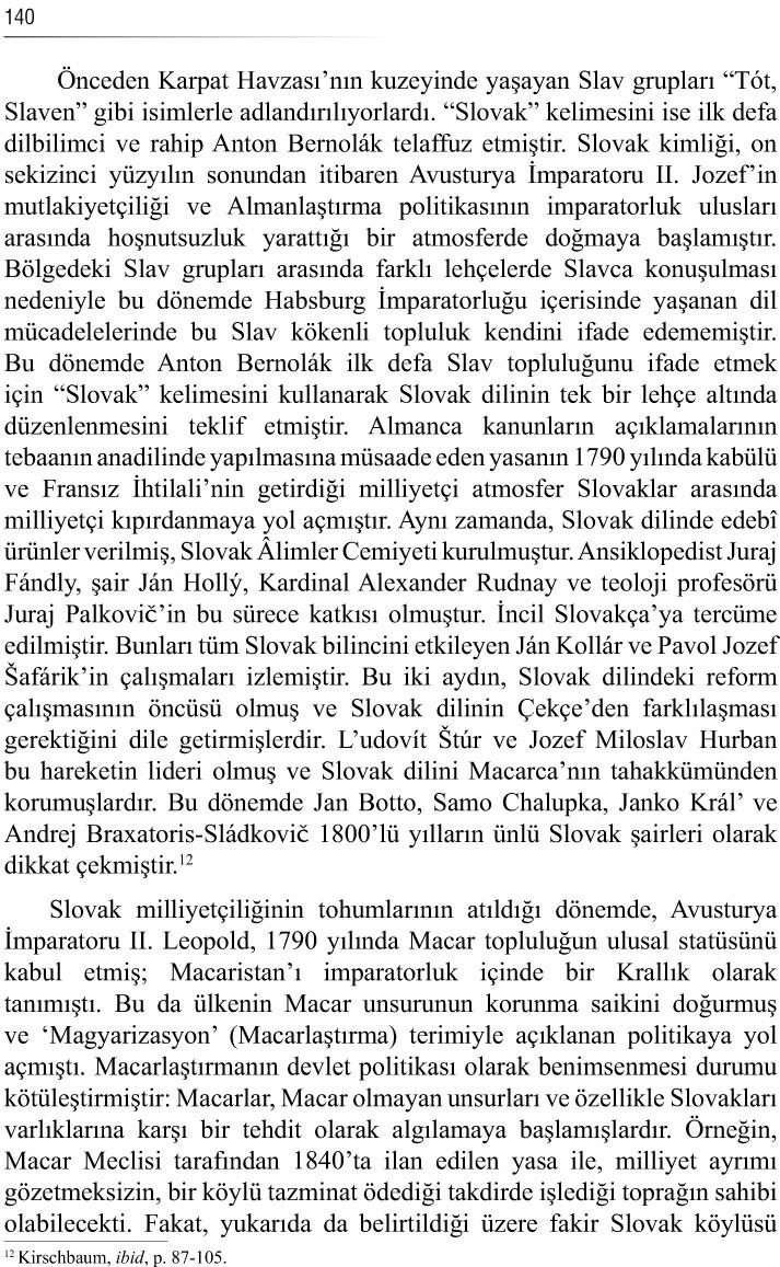 Slovakya makale-6