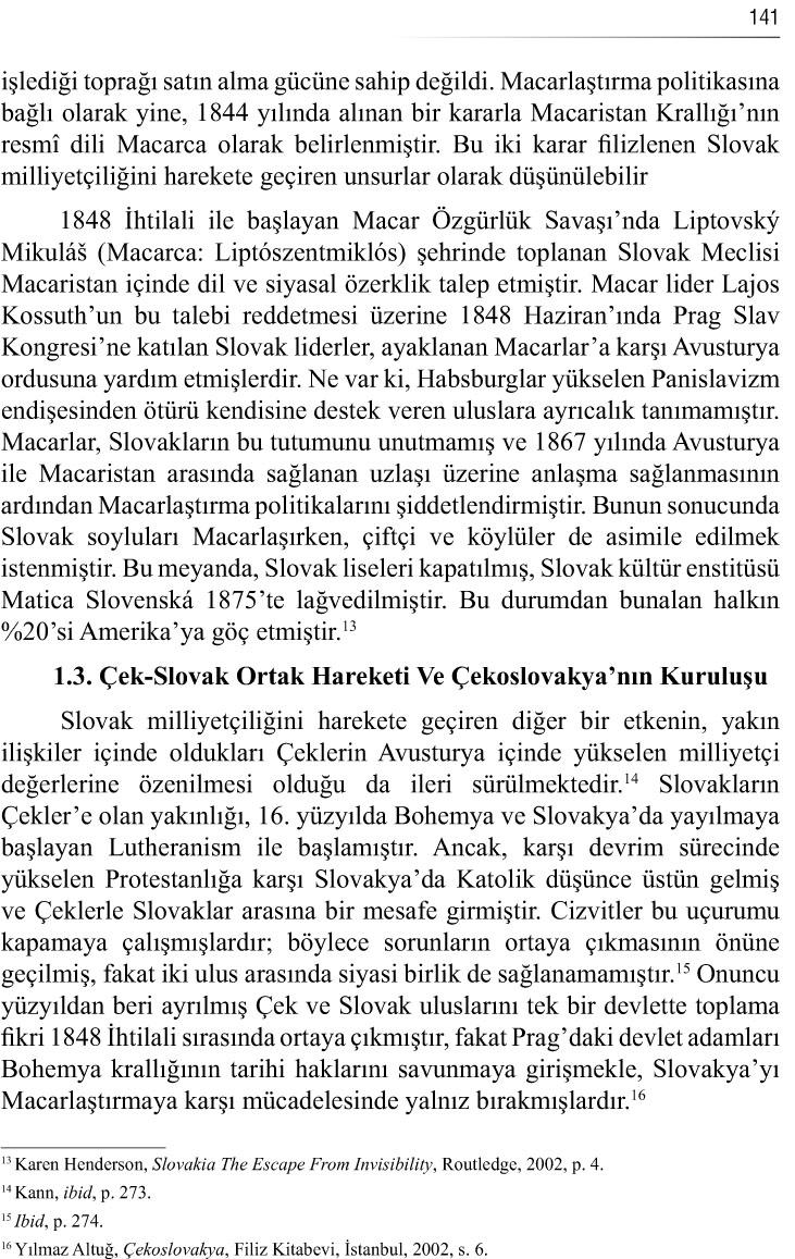 Slovakya makale-7