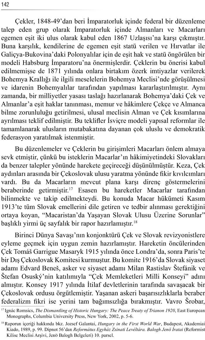 Slovakya makale-8