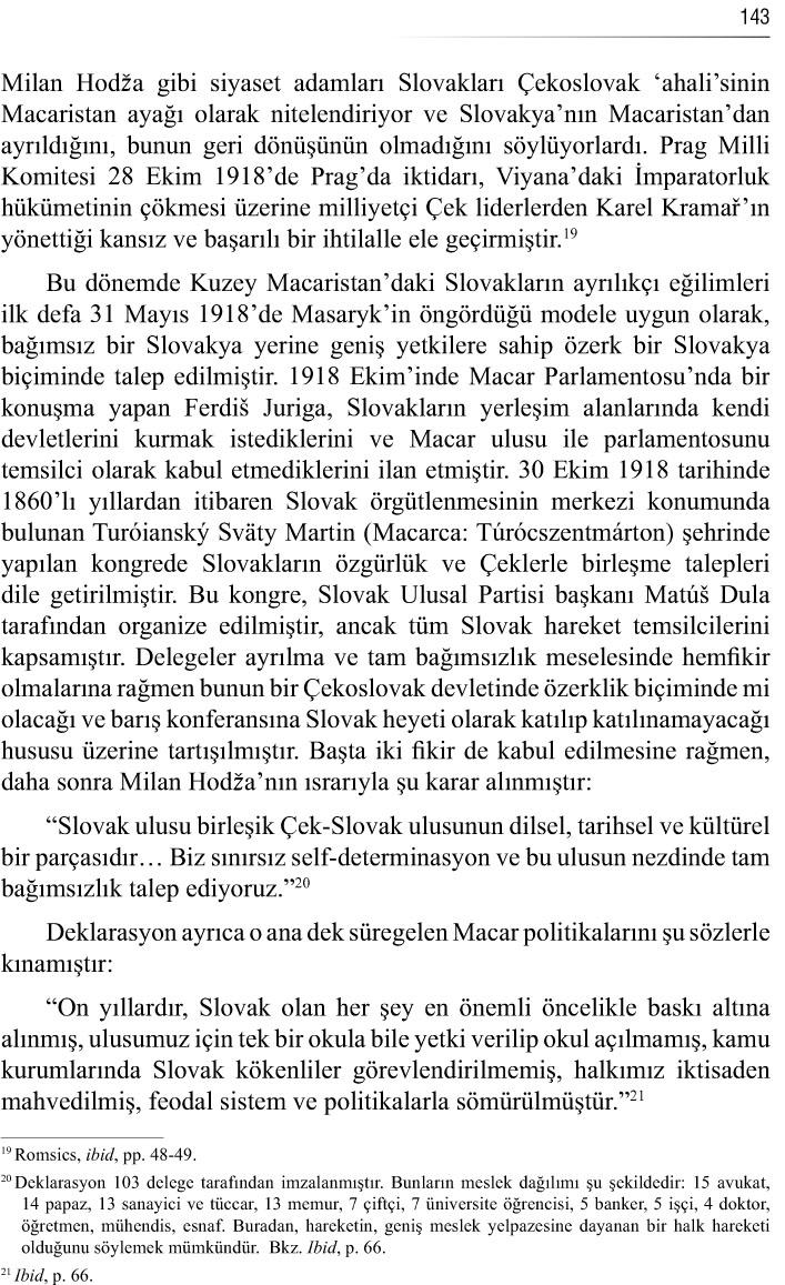 Slovakya makale-9