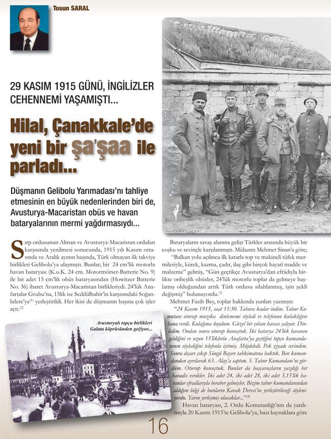tosun-saral-canakkale-1
