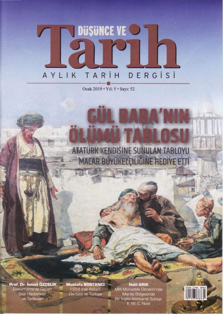 tosun-saral-gul-babanin-olumu