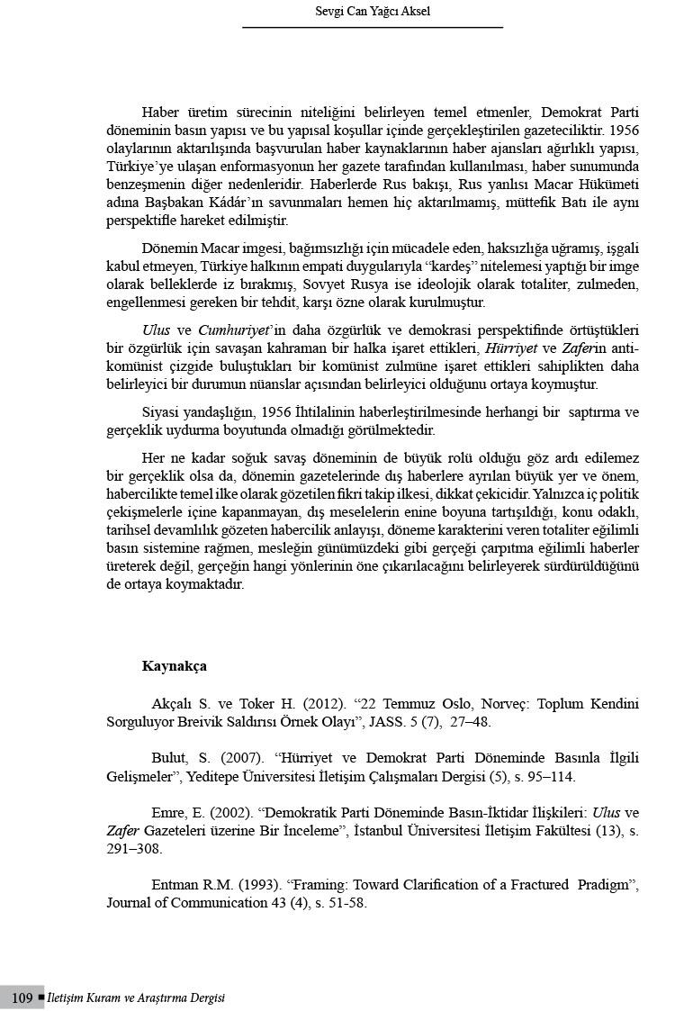 turk-basininda-56-macar-ihtilali-