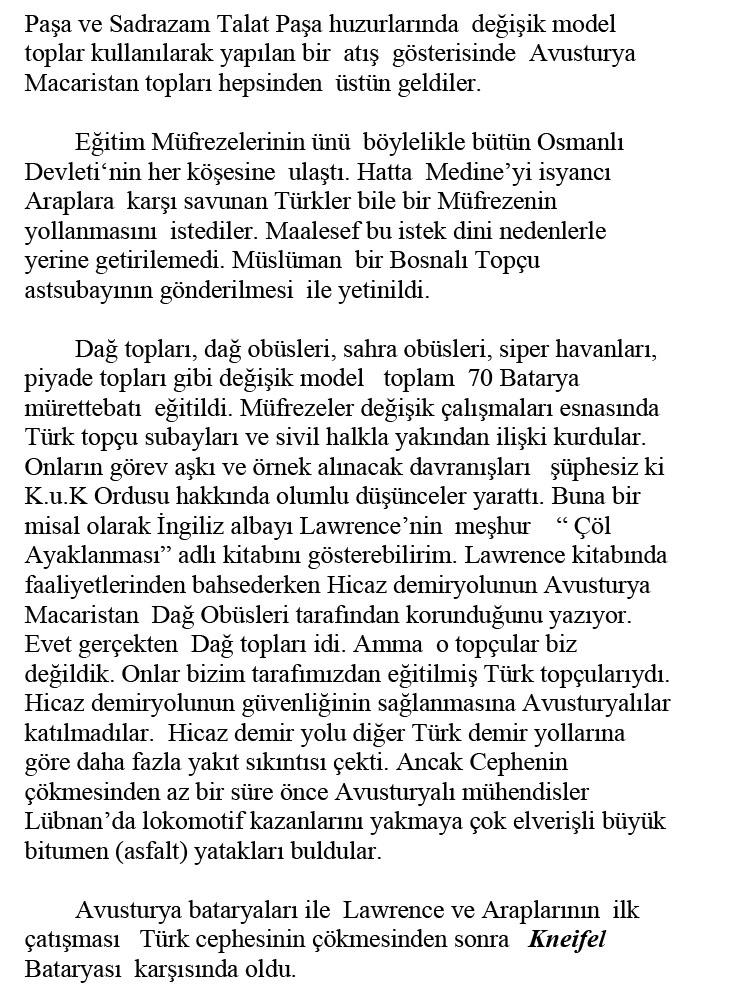 turk-topculari