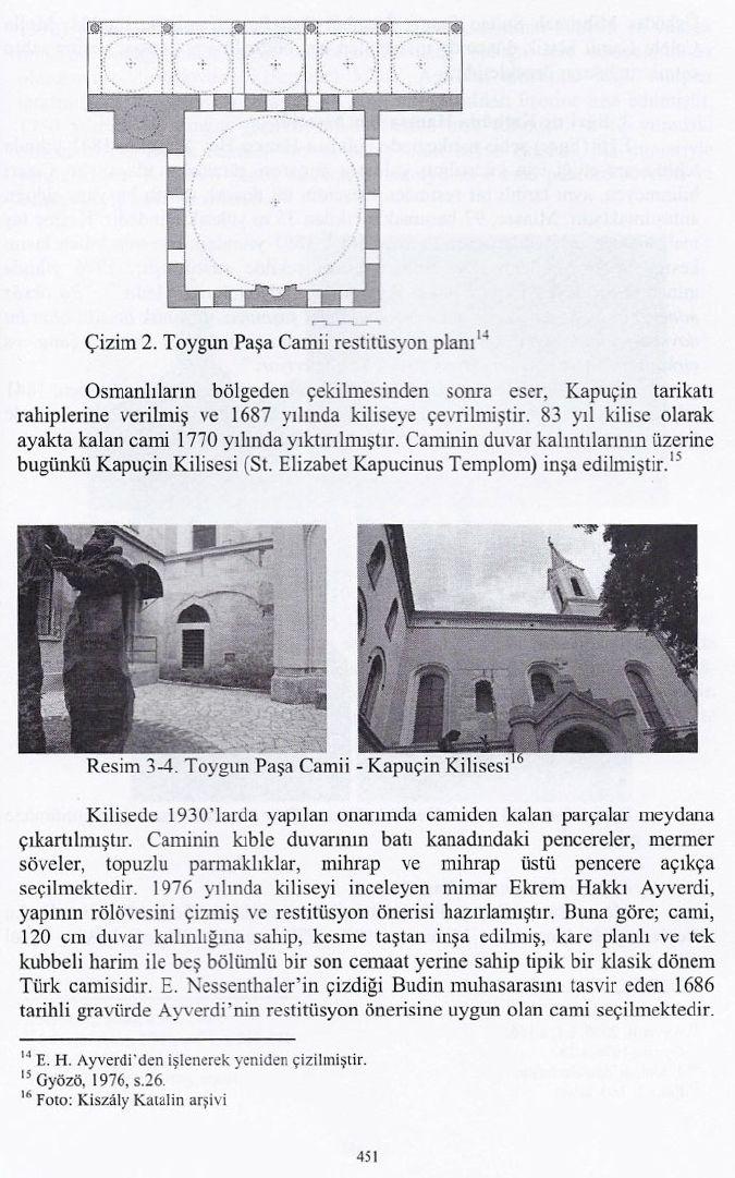Macaristan Mehmet_Emin_10