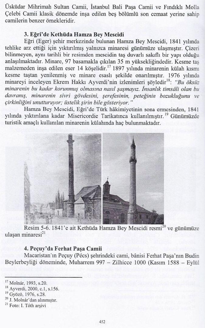 Macaristan Mehmet_Emin_11