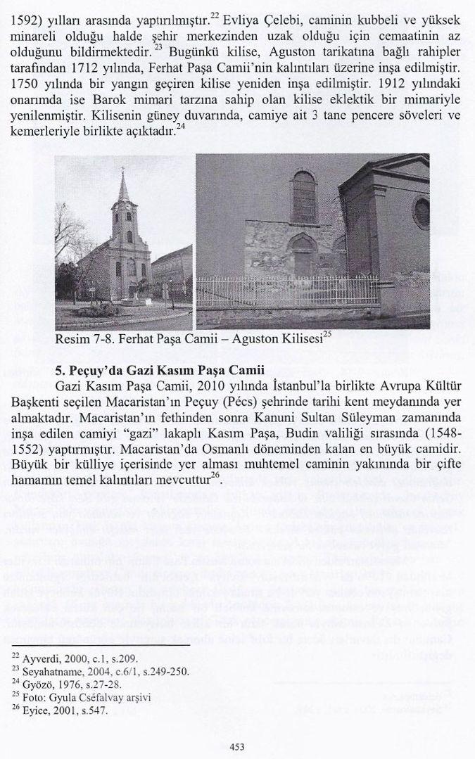 Macaristan Mehmet_Emin_12