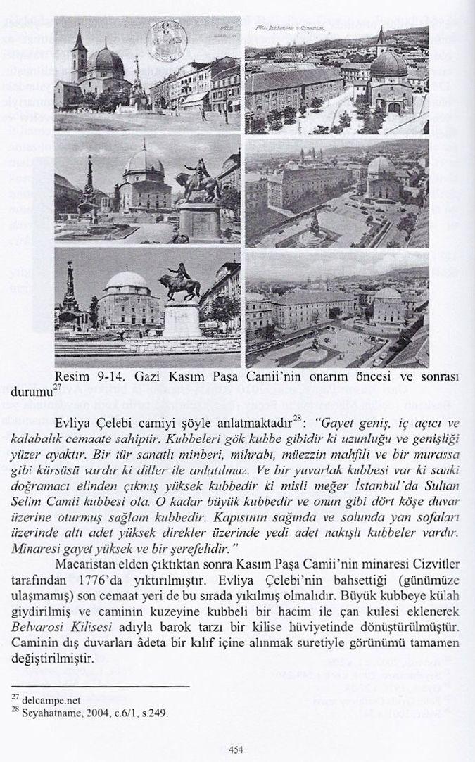 Macaristan Mehmet_Emin_13