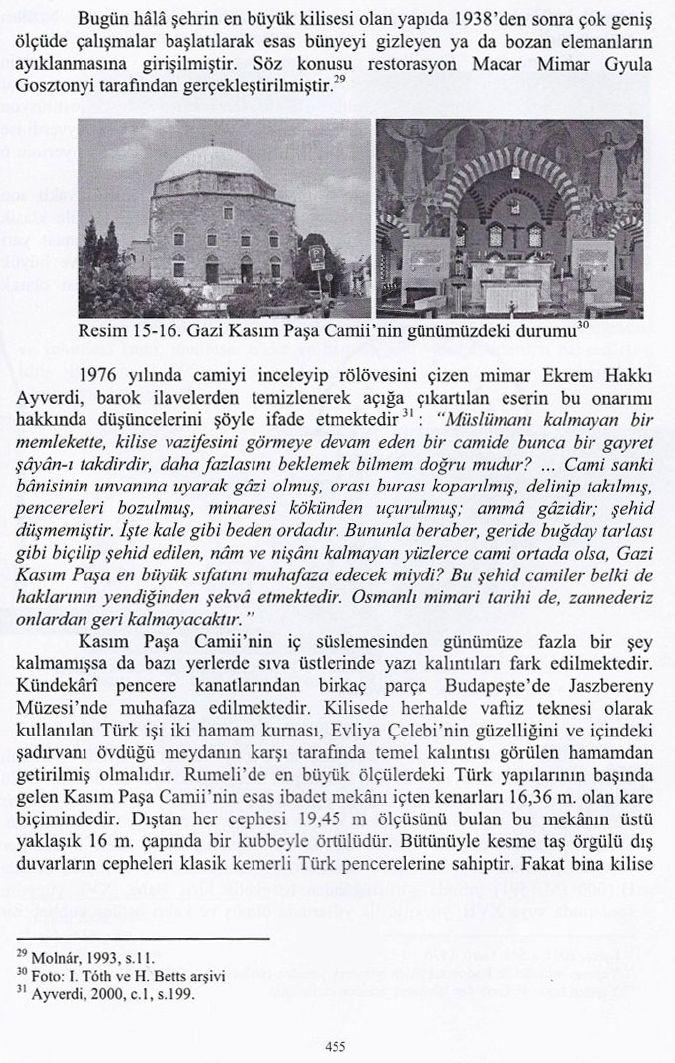 Macaristan Mehmet_Emin_14