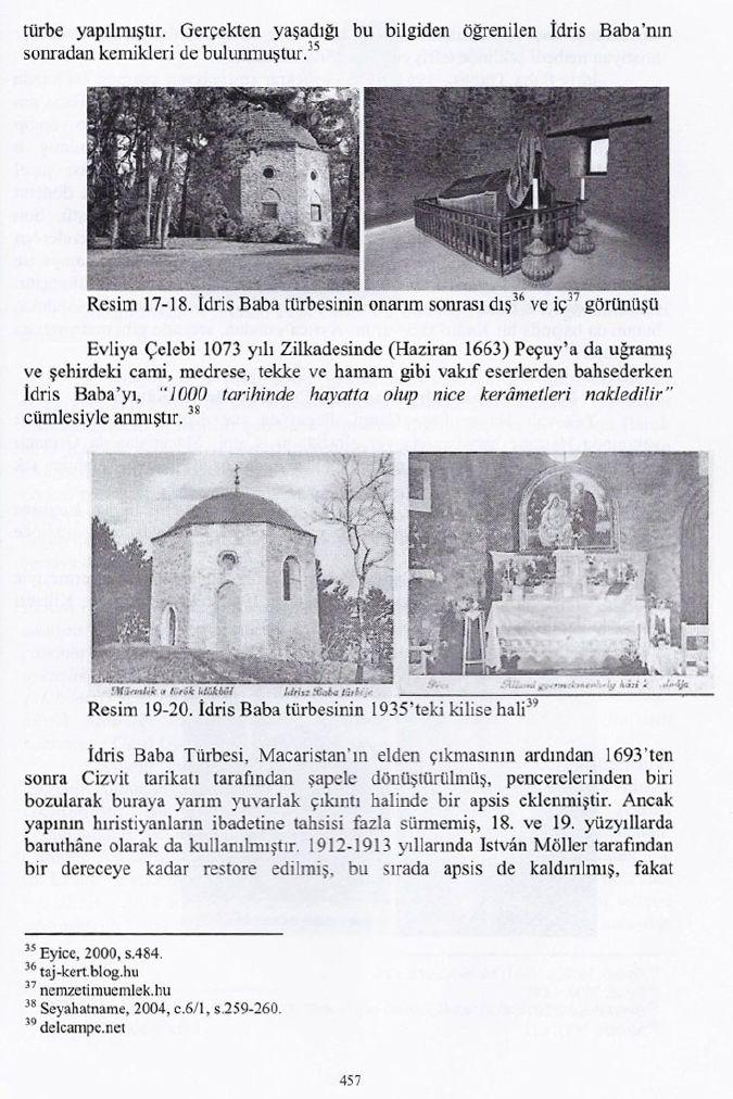 Macaristan Mehmet_Emin_16