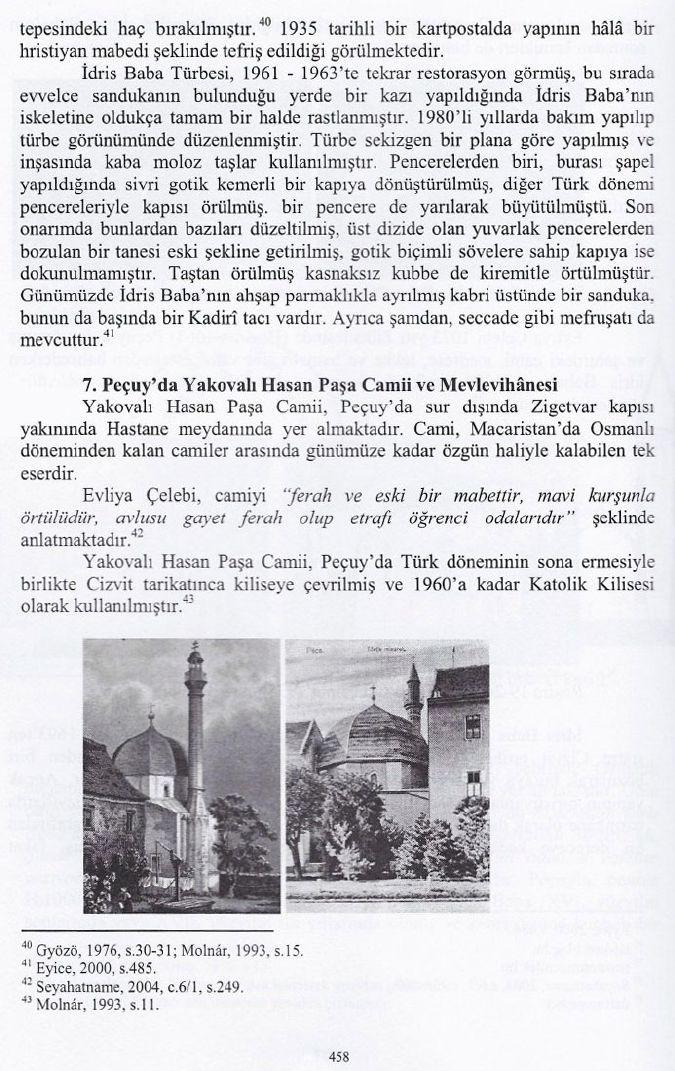 Macaristan Mehmet_Emin_17
