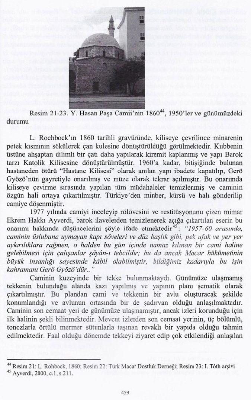 Macaristan Mehmet_Emin_18